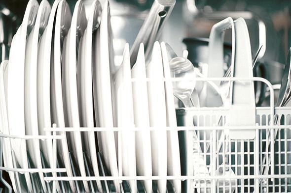 prenez-soin-de-votre-lave-vaisselle-2-size-3