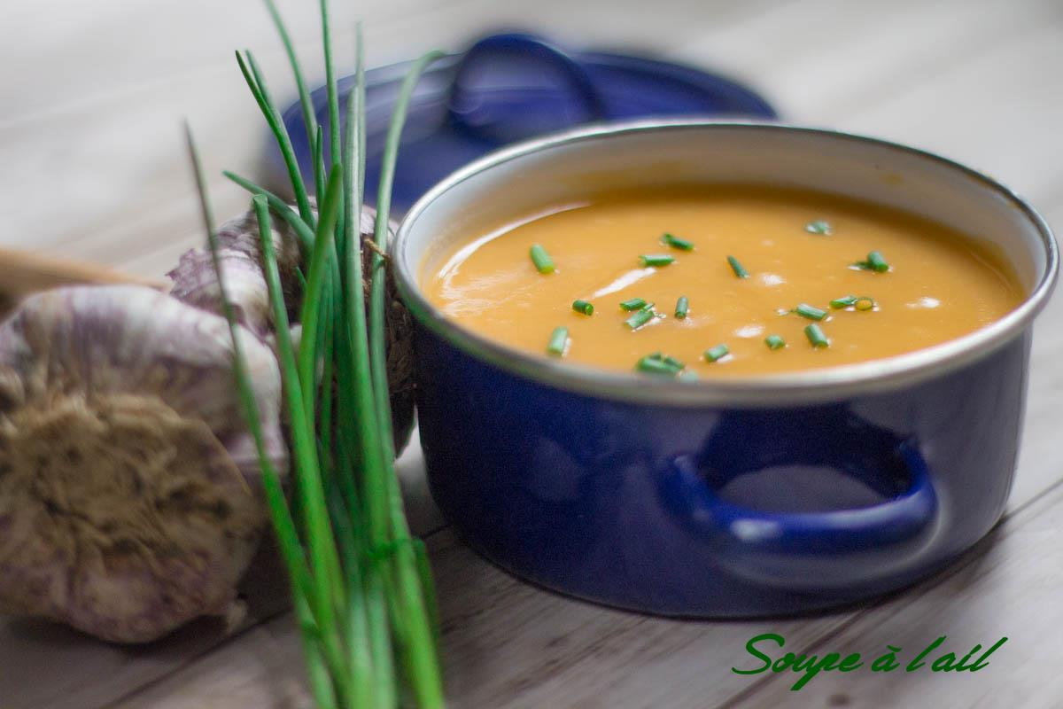 03062015-soupe-467