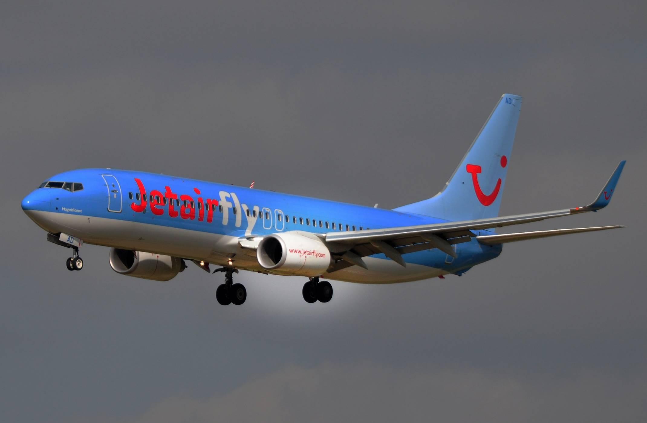 27160cf544-jetair engine
