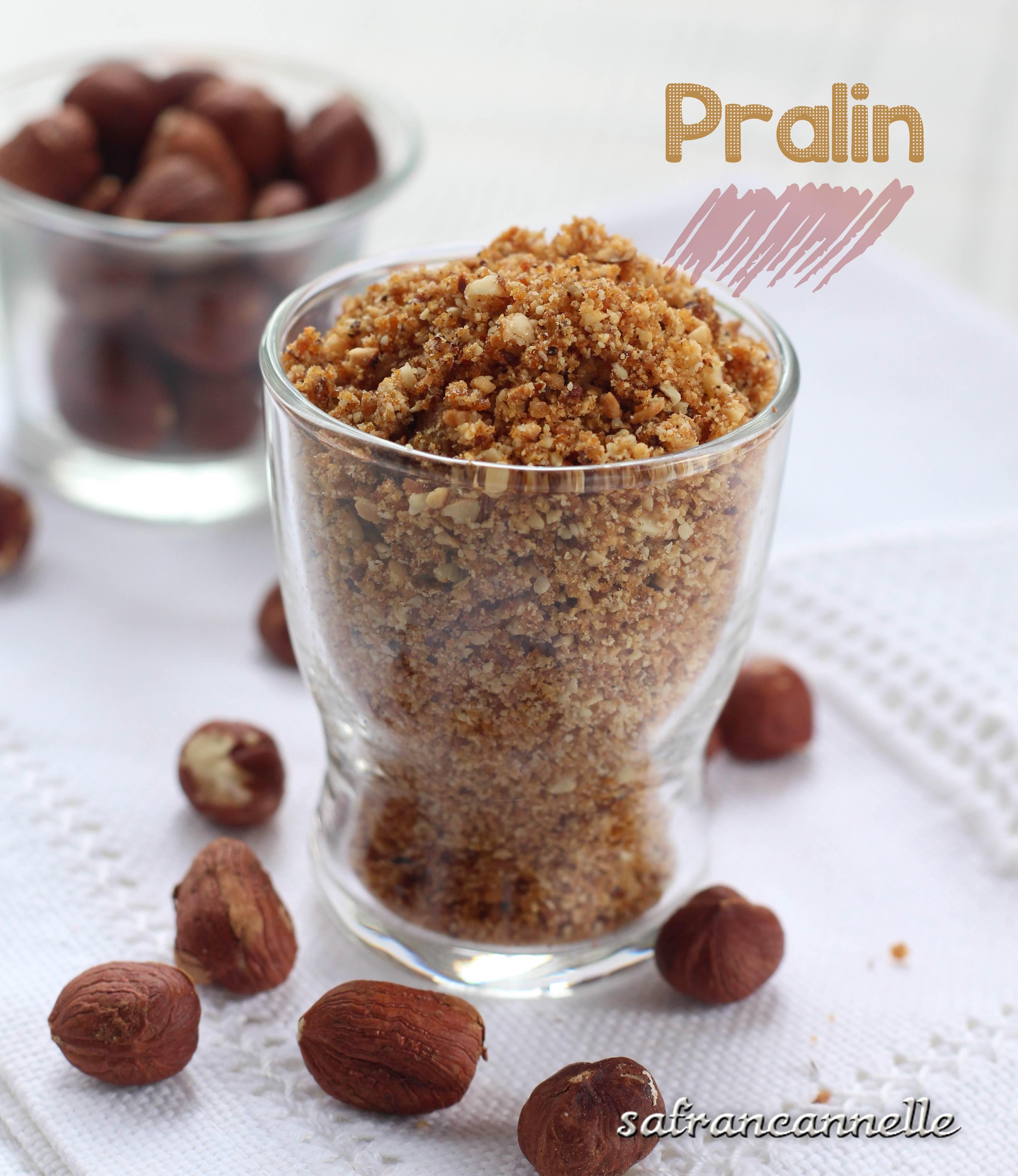 pralin1